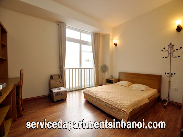 Cheap 2 bedroom apartment rental in lang ha str close to for Affordable 2 bedroom apartments