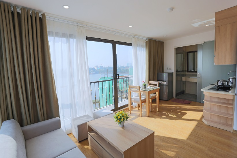 Hanoi Serviced Apartments For Rent Serviced Apartment Rental In Hanoi